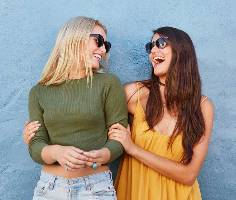 <h1>Refer a friend, get $35!</h1>