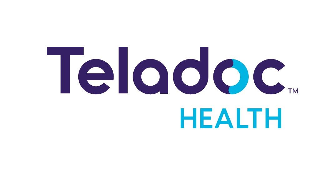 Teladoc Health Referral Program