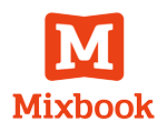 Mixbook Refer a Friend