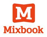 Mixbook Refer a Friend