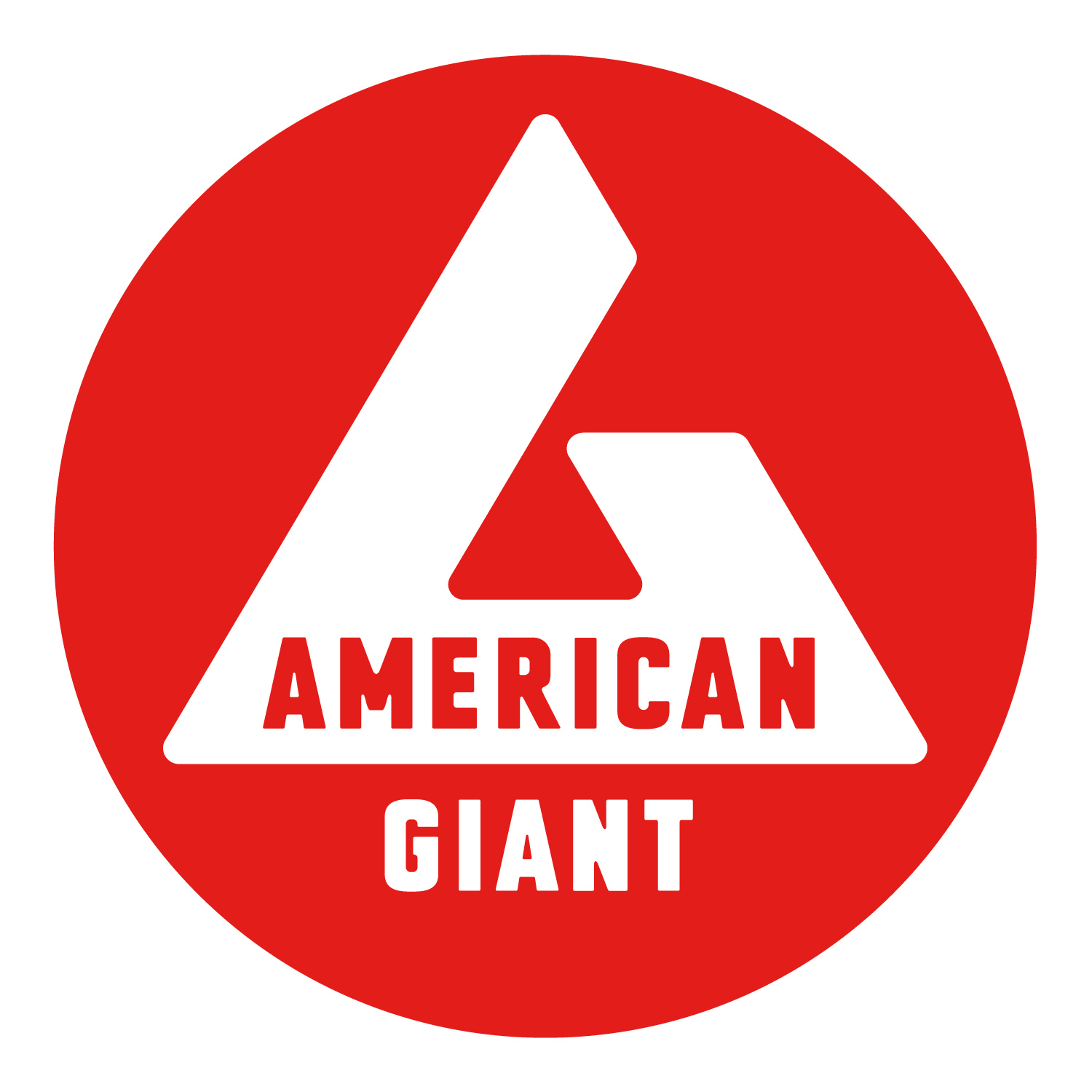 American Giant Program Terms