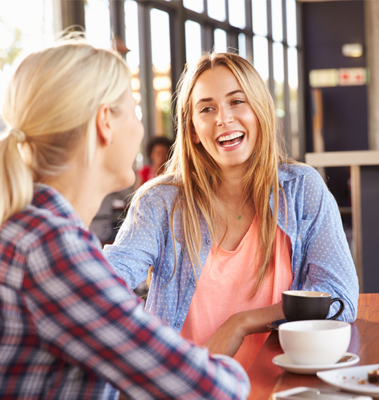 <h1>Refer a Friend to TaxAct. <br>Earn $20.</h1>