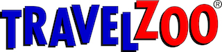 Travelzoo Referral Program