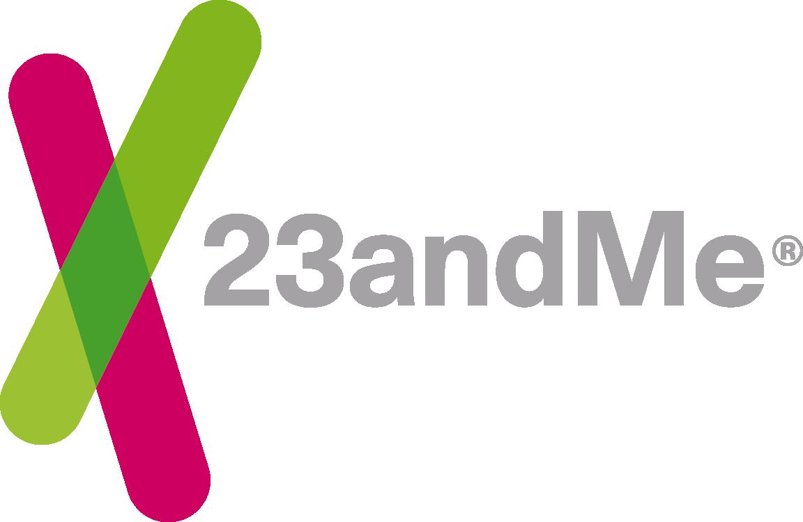 23andMe