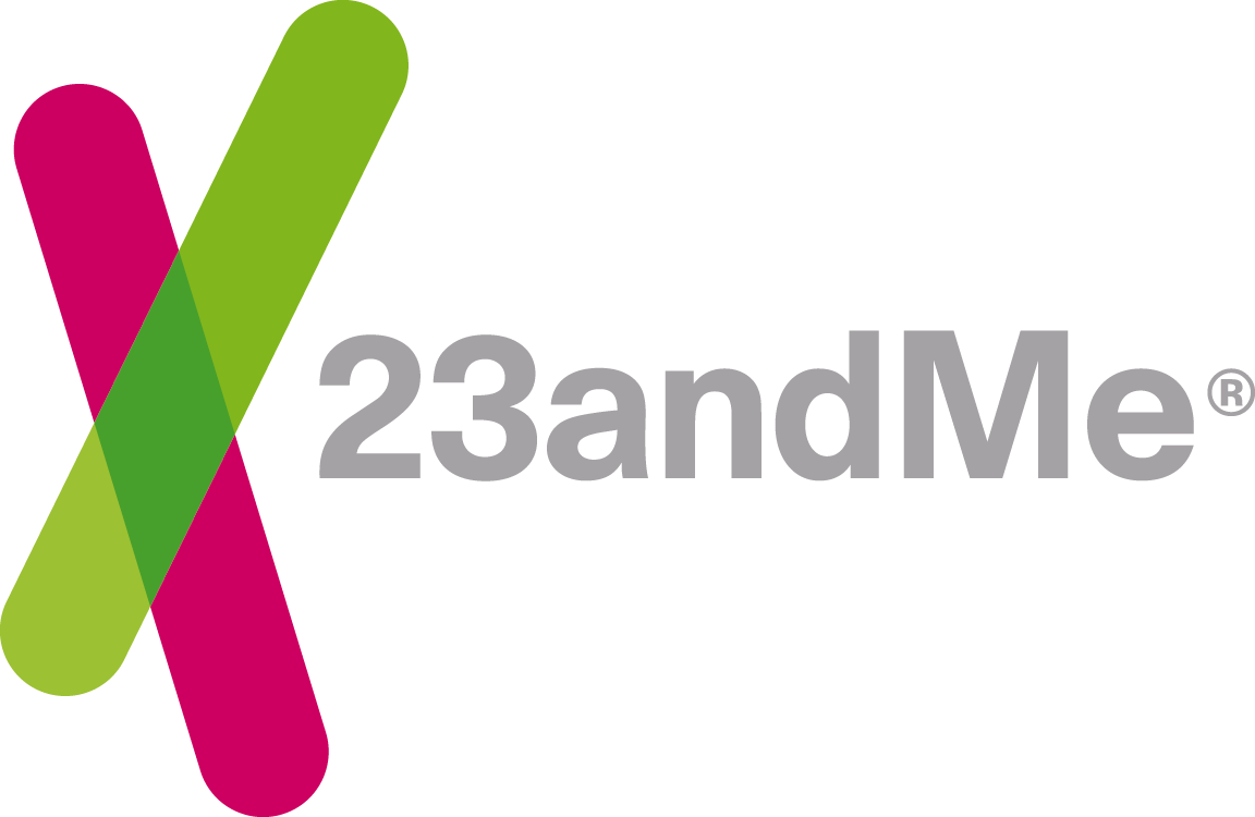 23andMe, Inc. Referral Program